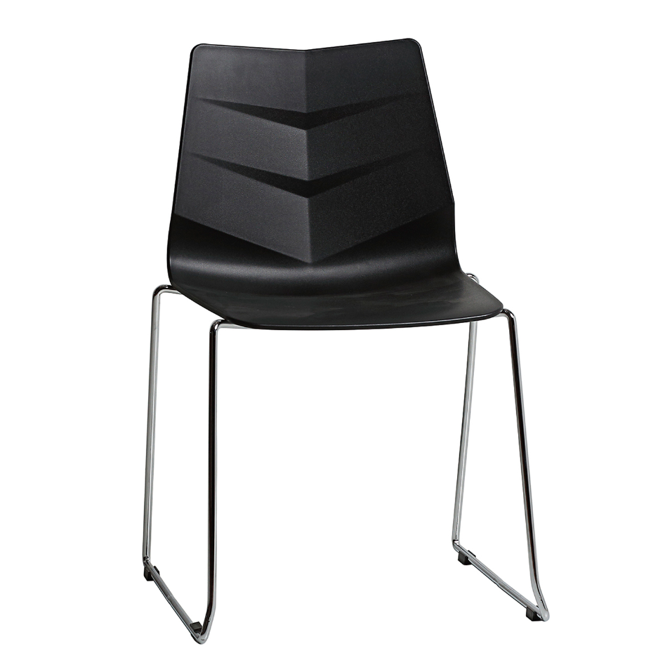 """Cadeira """"Sara"""" [🆕]"""