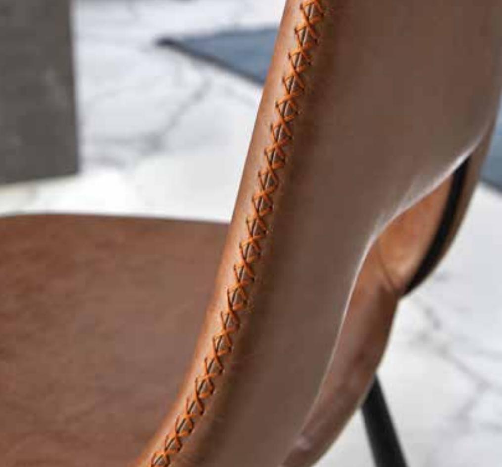 Cadeira (DC-120)