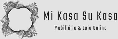 Mi Kasa Su Kasa