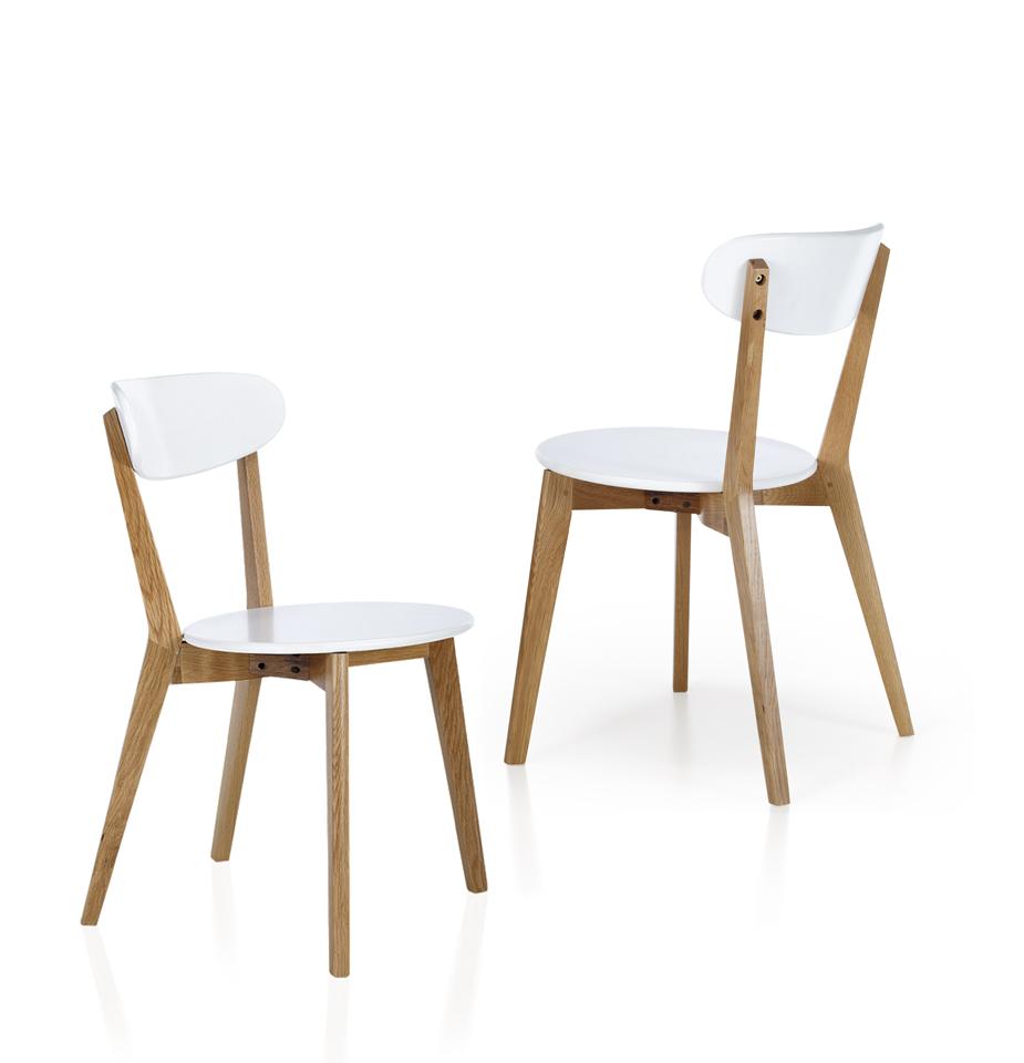 """Cadeira """"CH-900"""" [🆕]"""