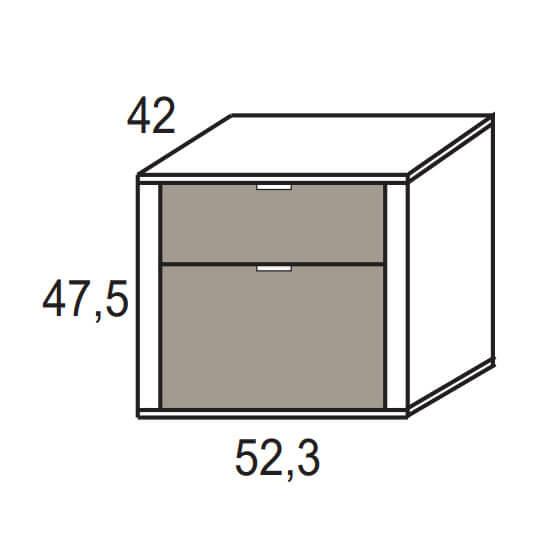 mesa-cabeceira-due-08-medidas