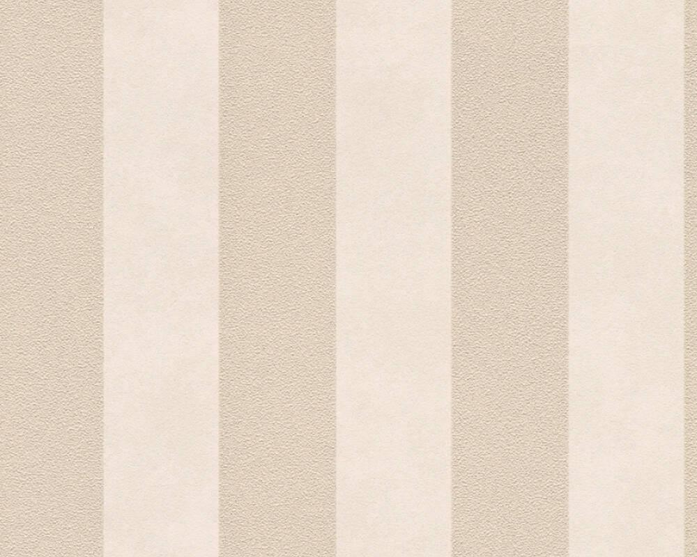 Papel ®️ Trendwall (37271-3)