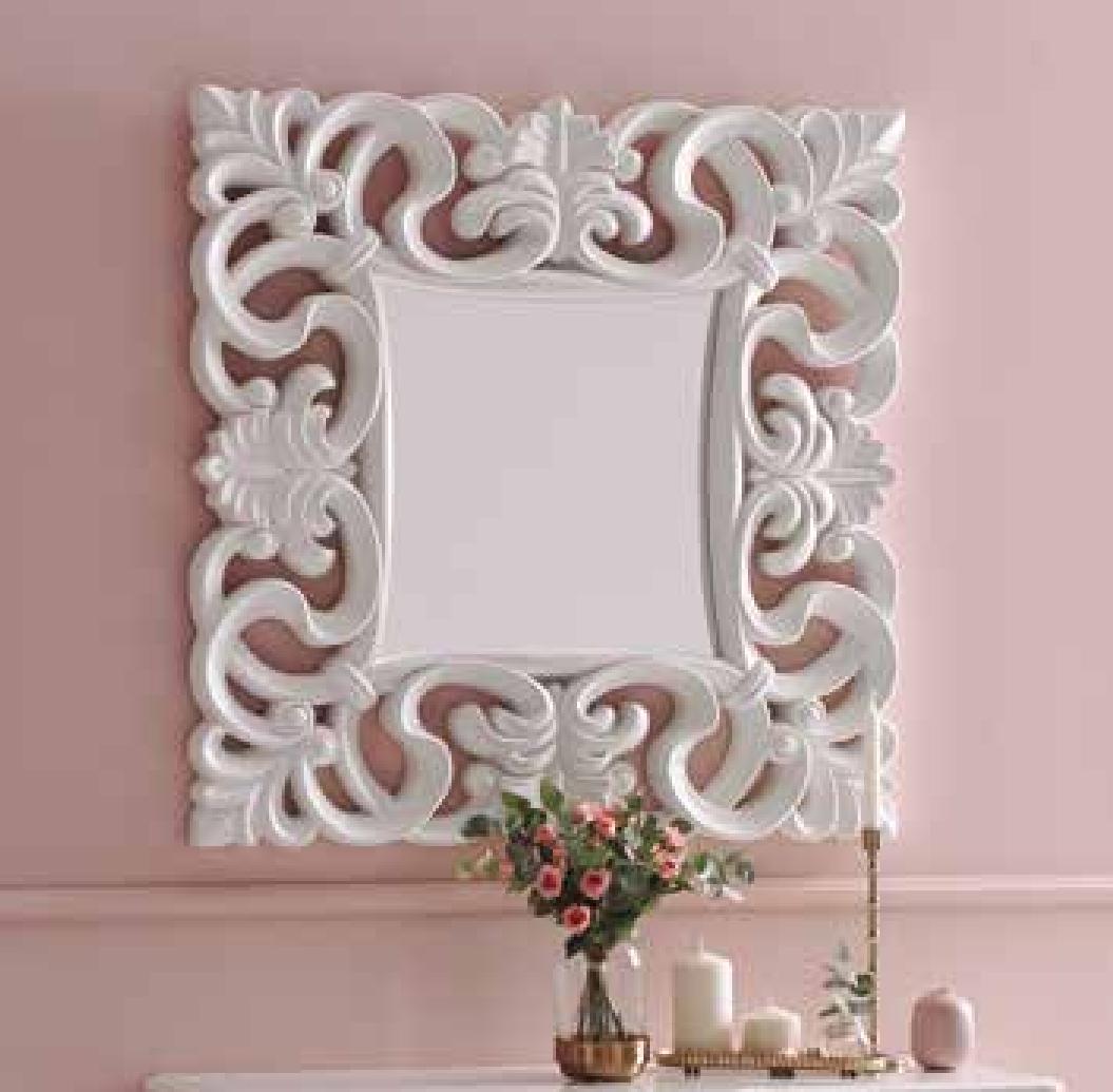 Espelho (PU 021W)