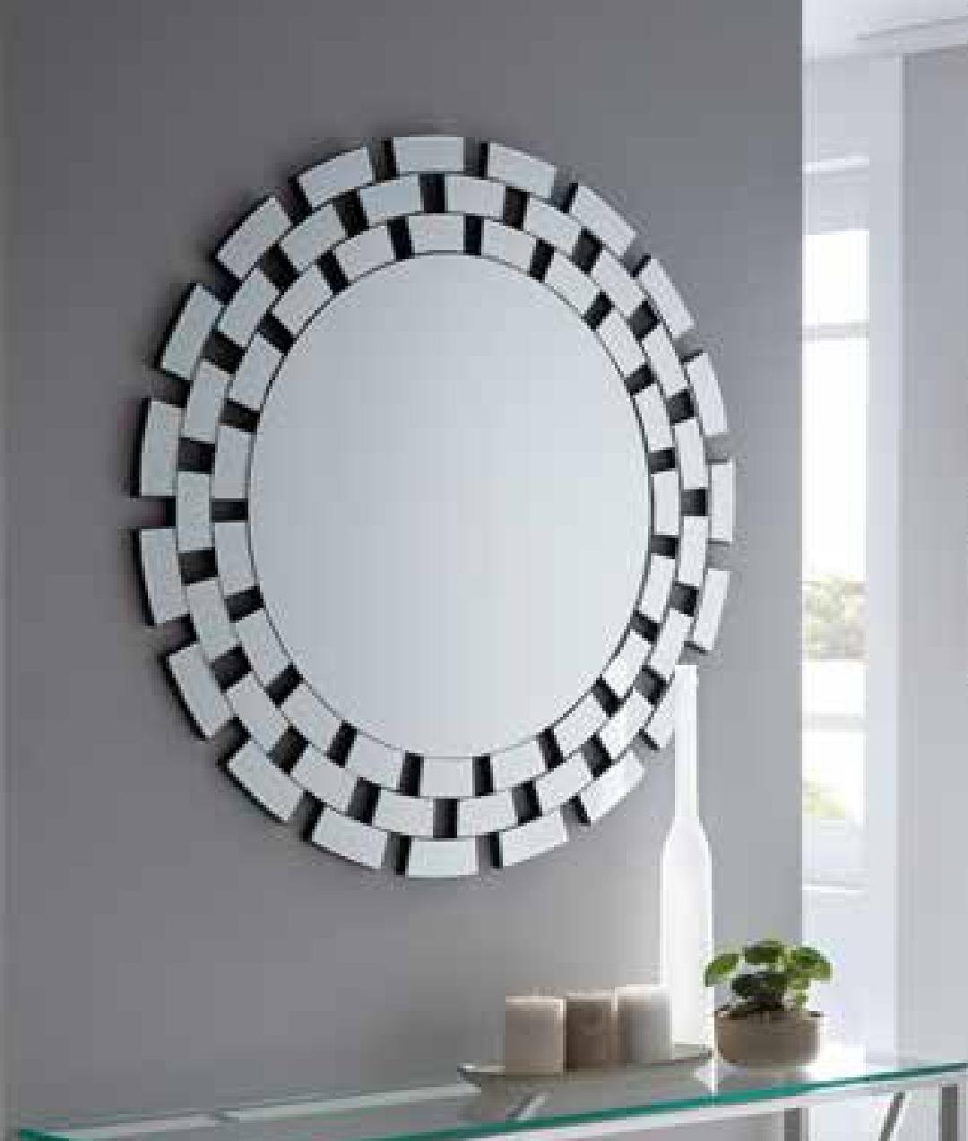 Espelho (E-109)