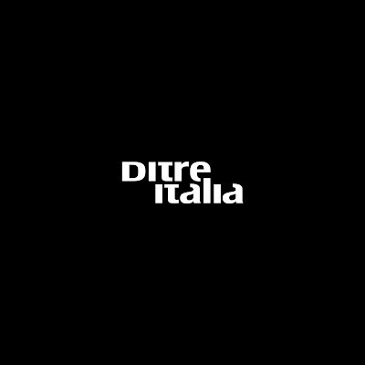 Camas © Ditre Itália