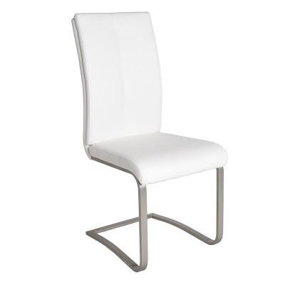 Cadeira Juliette