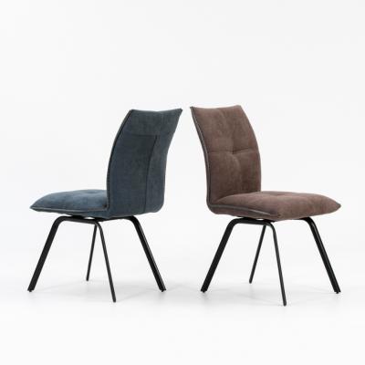 "Cadeira ""Indira"" [🆕]"