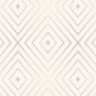 Papel ®️ Trendwall (36785-2)