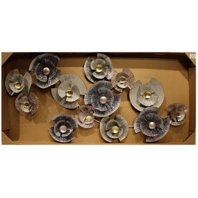 Metal Decorativo (MI005)