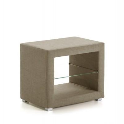 Mesa de Cabeceira [M139]