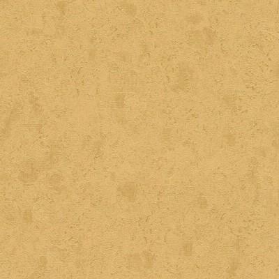 Papel ®️ Trendwall (37091-1)