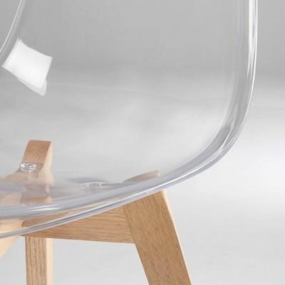 Cadeira (Nordik)