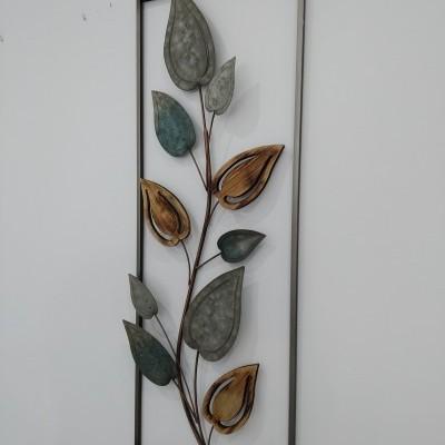 Metal Decorativo MI16