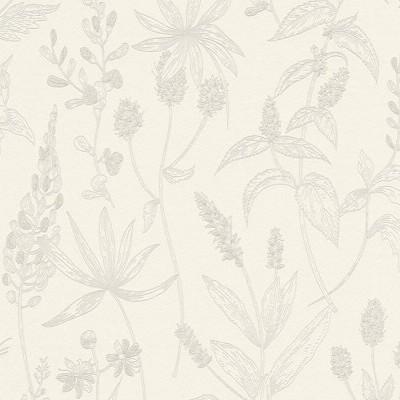 Papel ®️ Trendwall (37363-1)