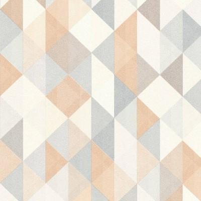 Papel ®️ Trendwall (36786-2)