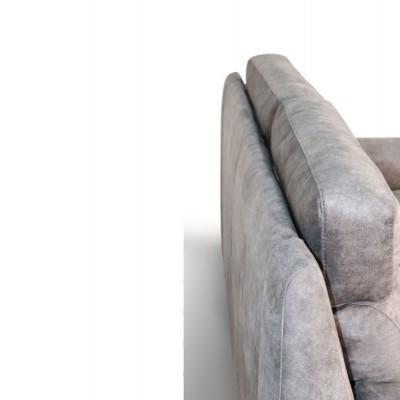 Sofá Kleo © Future Comfort