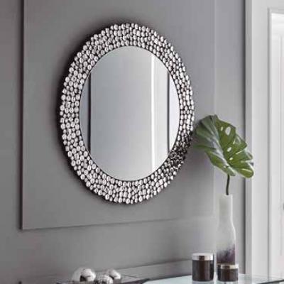 Espelho (E-128)