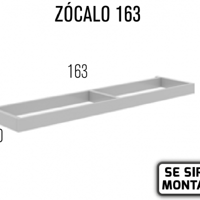 Aparador © Colecção Duo (#23)