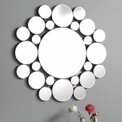 Espelho (E-110)