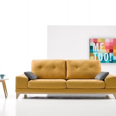 Sofá Nordik © Future Comfort