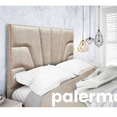 Cabeceira Palermo