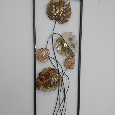 Metal Decorativo MI15