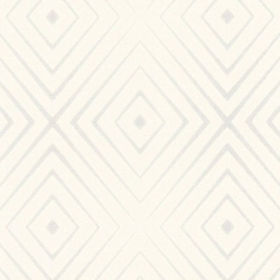 Papel ®️ Trendwall (36785-1)