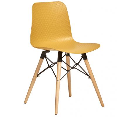 """Cadeira """"Golf"""" [🆕]"""