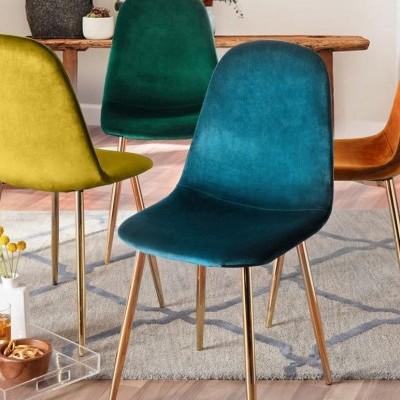 Cadeira (Lux)