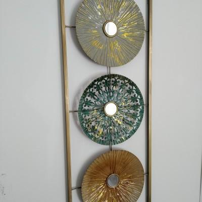 Metal Decorativo (MI036) 🆕