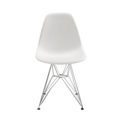 Cadeira [DC 231]