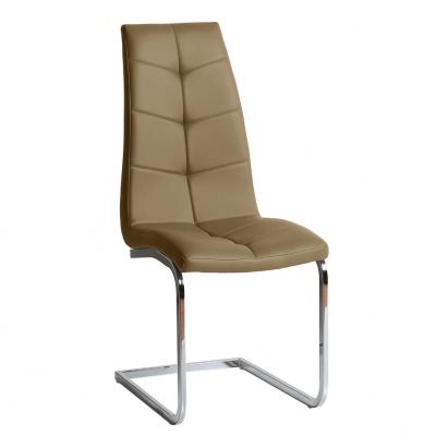 "Cadeira ""Judy"" [🆕]"