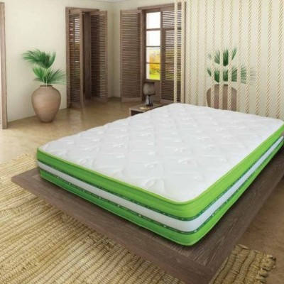 Colchão X-ACTIVE FOAM - SOY BAMBOO