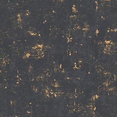 Papel ®️ Trendwall (23078-2)