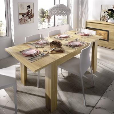 Mesas de Jantar DUO #46