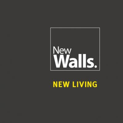 Papel ®️ Livingwalls