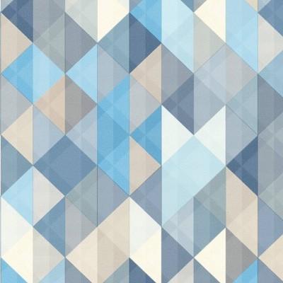 Papel ®️ Trendwall (36786-3)