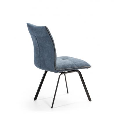 Cadeira Indira