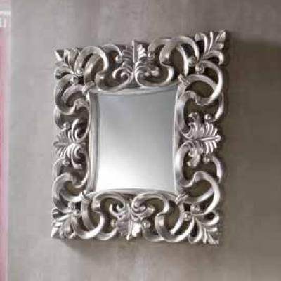 Espelho (PU 021)
