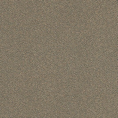 Papel ®️ Trendwall (37110-2)