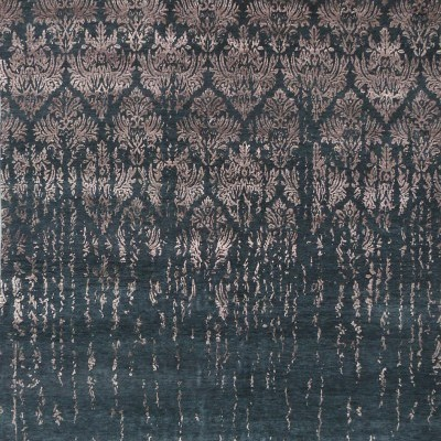 Tapete Damask [SILK 01/054]