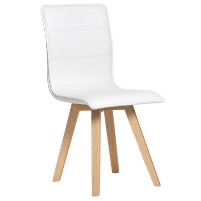 Cadeira Naike