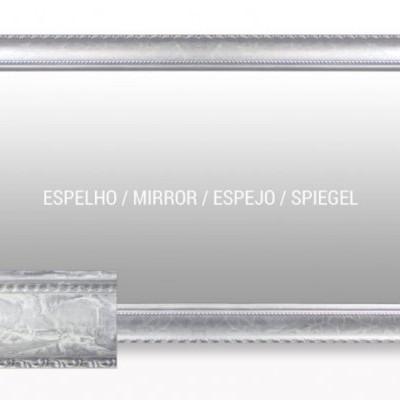Espelho Lisboa