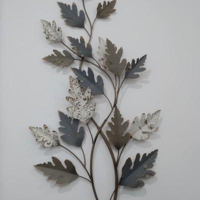 Metal Decorativo (MI004)