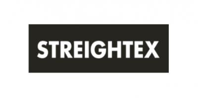 Streightex