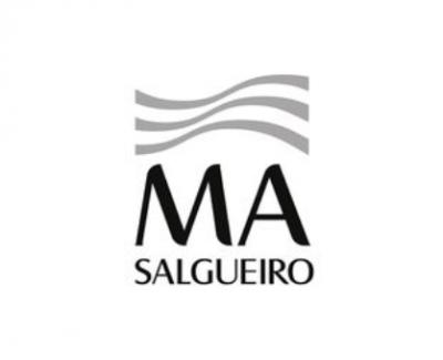 Tapetes - MA Salgueiro