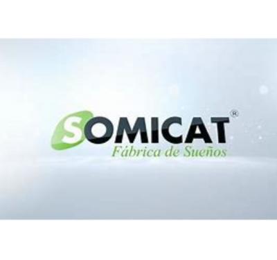 Somicat