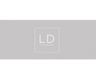 LD Camas de Diseño