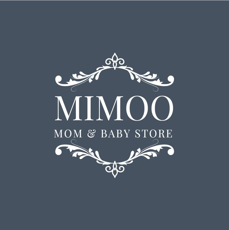 MIMOO MOM & BABY STORE