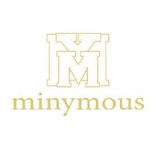Minymous